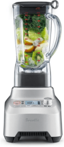 Breville BBL915 The Boss Super Blender