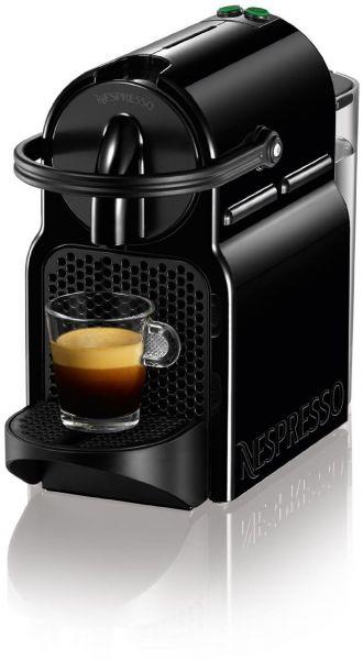 آلة صنع قهوة نسبريسو اينسيا