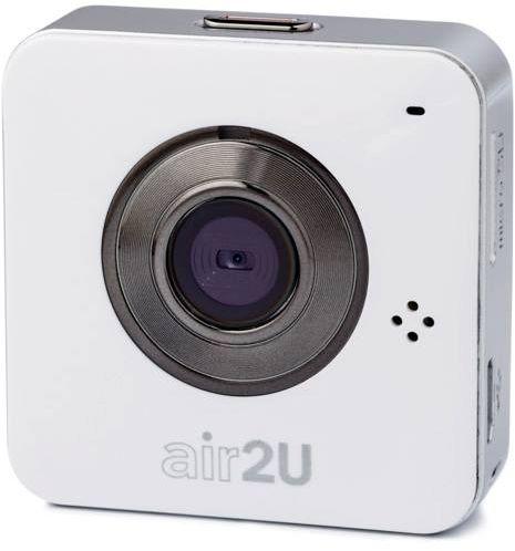 كاميرا مراقبة آيبتك Air2U للترصد