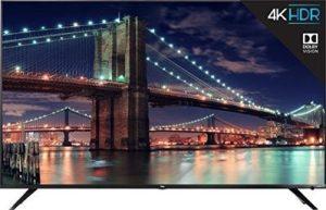 شاشات تلفزيون TCL 55R617