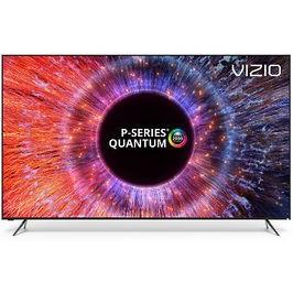 شاشات تلفزيون Vizio PQ65-F1
