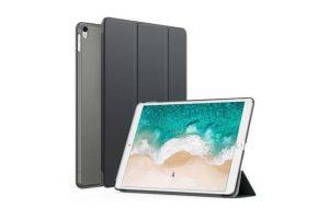Moko Ultra Slim لجهاز 10.5-inch iPad Pro