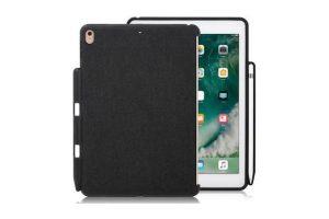 Khomo Companion Cover لجهاز 10.5-inch iPad Pro