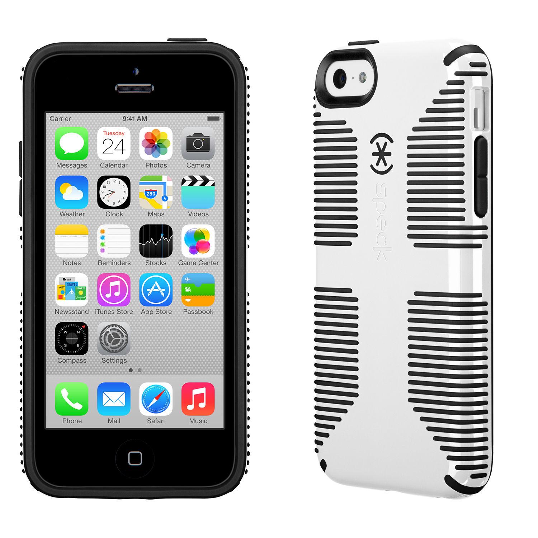 أفضل حافظات و كفرات أيفون The Best iPhone Cases