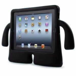 أرخص جرابات و كفر لاجهزة iPad