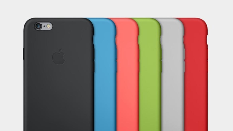 أفضل حافظات وكفرات وجرابات أيفون The Best iPhone Cases الجزء الثاني
