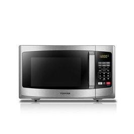 الاختيار الأول: مايكروويف Toshiba EM925A5A-B