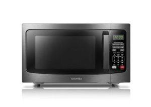 الاختيار الثاني: Toshiba EM131A5C-BS