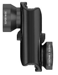 Olloclip Core Lens Set for iPhone 7 & 7 Plus