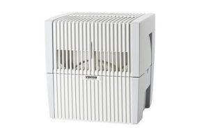 جهاز ترطيب الجو Venta LW25 Airwasher