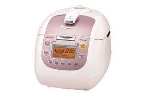 جهاز طهي الأرز Cuckoo CRP-G1015F