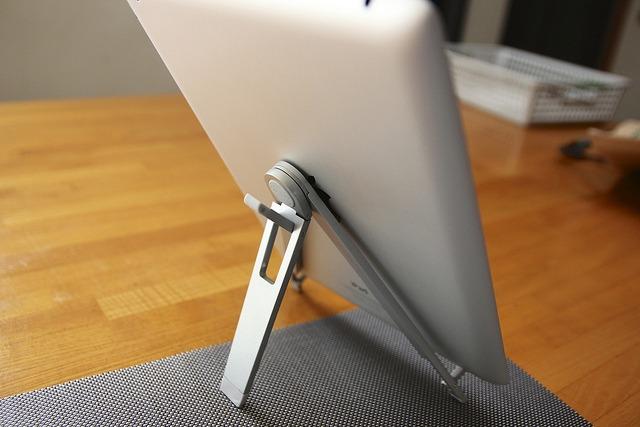 أفضل ملحقات للأيفون و للأيباد The Best iPhone and iPad accessories