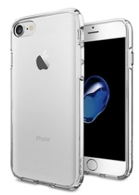 Spigen Ultra Hybird for iPhone 7