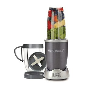 NutriBullet  Original