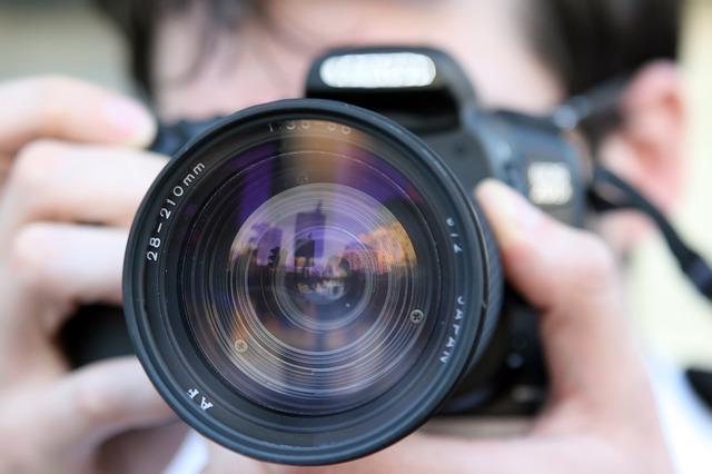 أفضل كاميرا DSLR للتصوير الفتوغرافي و الفيديو 2019