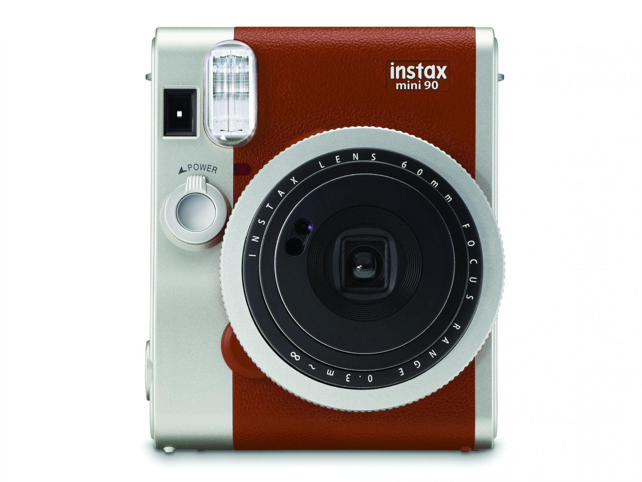أفضل كاميرا فورية | The Best Instant Camera