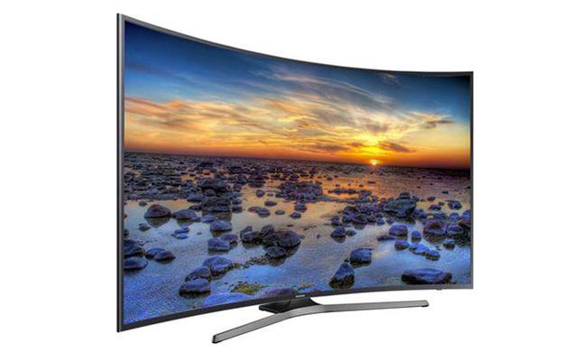 افضل شاشات تلفزيون