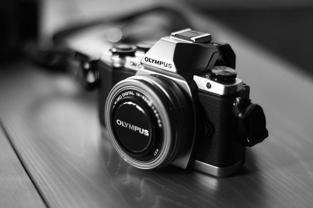 افضل كاميرا لتصوير المناسبات تصوير فوتوغرافي