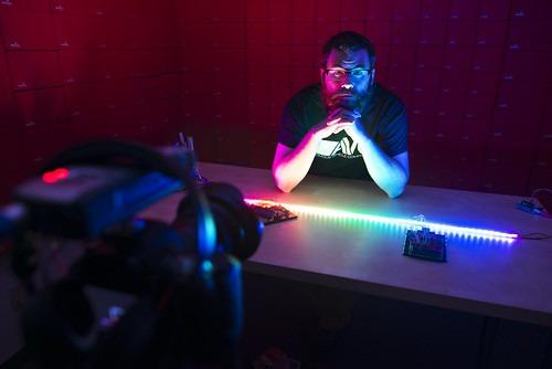 أفضل شريط ليد LED بديل لشرائط فيلبس المضيئة