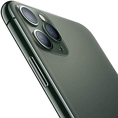 مراجعة iphone 11 pro Max