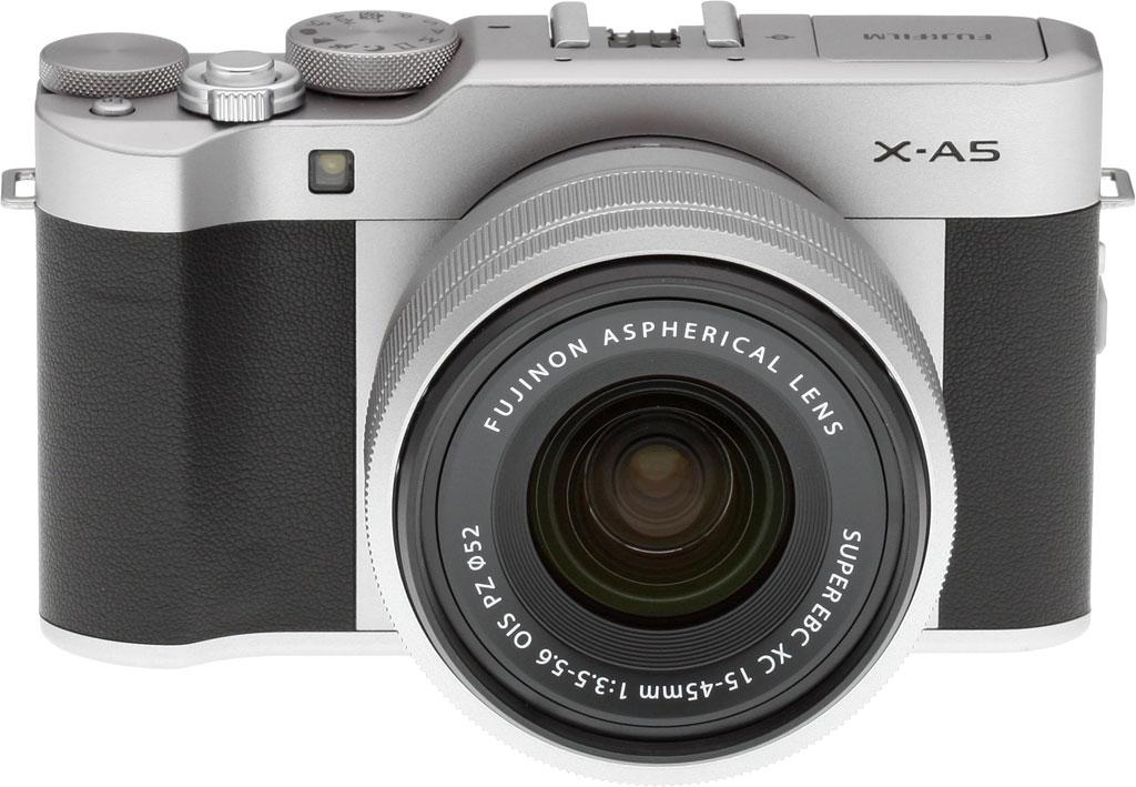 أفضل كاميرات للمبتدئين