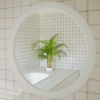 أفضل مراة حمام 2020