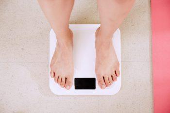 أفضل ميزان قياس الوزن للحمام 2020